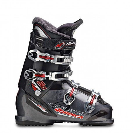 buty narciarskie NORDICA cruise 60 model 2014/2015