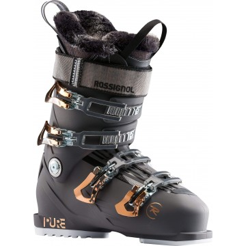 Buty narciarskie ROSSIGNOL Pure Pro 100 r.25.5